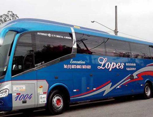 Linha 01 – São Paulo para Jundiaí – Louveira – Vinhedo – Valinhos – Campinas e CPFL.
